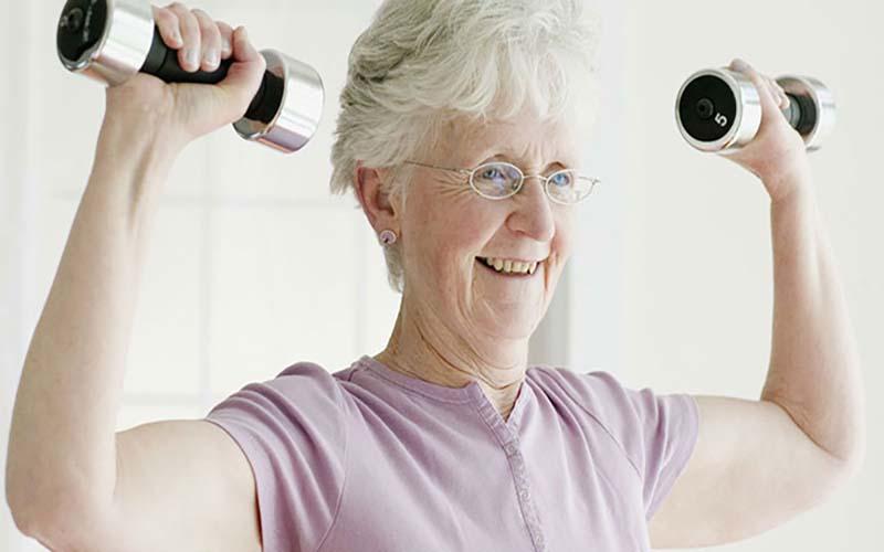 Tác dụng của vitamin K2 đem đến cho sức khỏe