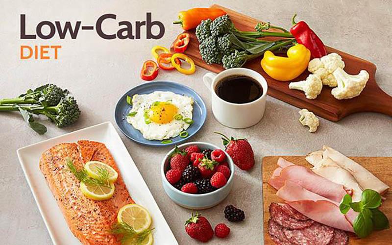 Ăn low carb cần chú ý điều gì?