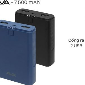 AVA-DS630-pin-sac-du-phong