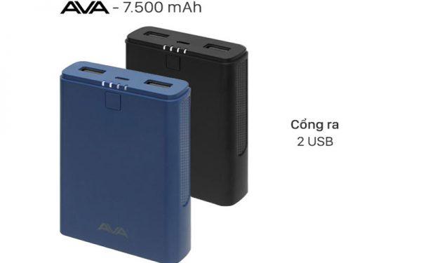 AVA-DS630-pin-sac-du-phong