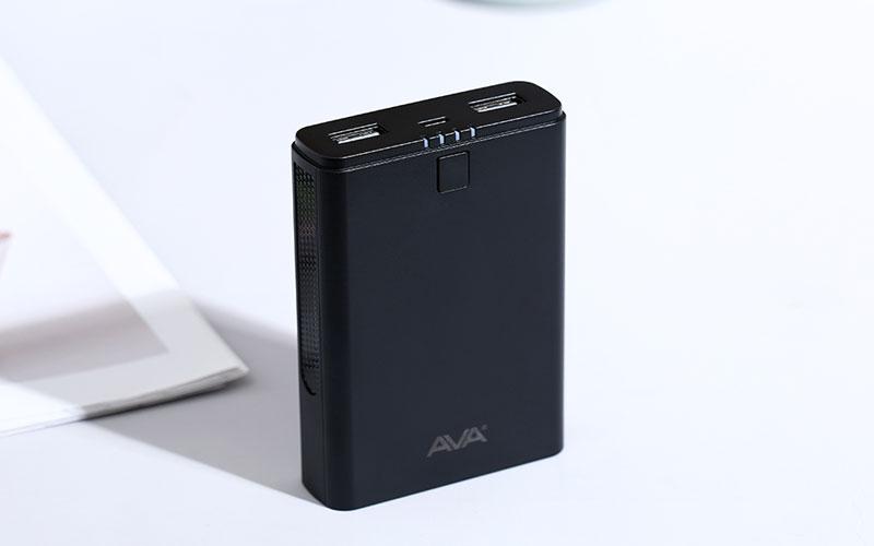 AVA-DS630-thiet-ke-nho-gon-tinh-te