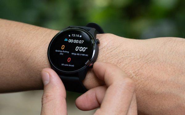 smartphone-mi-watch