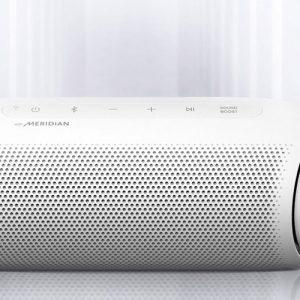 Loa-Bluetooth-LG-Xboom-Go-PL7