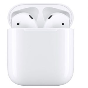 Tai-nghe-Bluetooth-Apple-AirPods-2-MV7N2