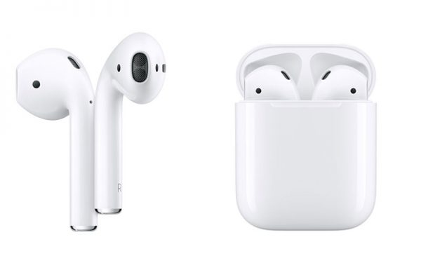 Tai-nghe-Bluetooth-Apple-AirPods-2-MV7N2-va-hop-sac