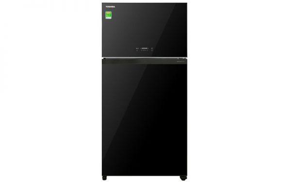 tu-lanh--Inverter-Toshiba-GR-AG66VA